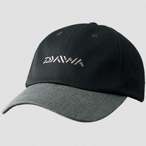ダイワ(Daiwa) DC-92008W ツートーンキャップ 08380441 防寒ニット&防寒アイテム