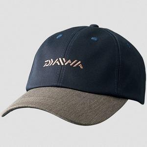 ダイワ(Daiwa) DC-92008W ツートーンキャップ 08380443 防寒ニット&防寒アイテム