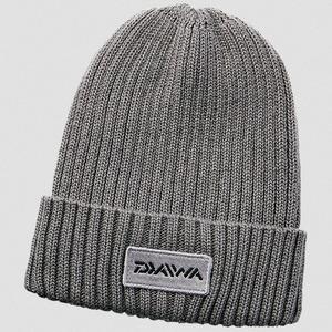 ダイワ(Daiwa) DC-96008W ニットキャップ 08380493 防寒ニット&防寒アイテム