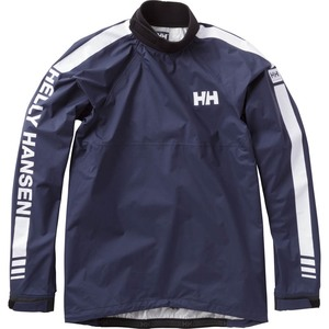 HELLY HANSEN(ヘリーハンセン) HH11804 Team Smock Top III(チーム スモック トップ III) Men's HH11804
