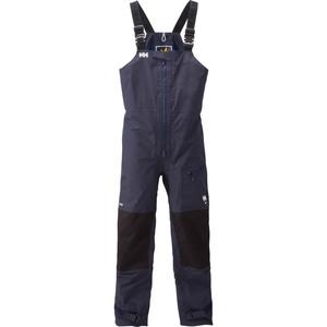 【送料無料】HELLY HANSEN(ヘリーハンセン) HH21550 Ocean Frey Pants(オーシャン フレイ パンツ) Men's BLL HB(ヘリーブルー)