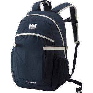 HELLY HANSEN(ヘリーハンセン) HOY91707 Fjordland 28(フィヨルドランド 28) HOY91707