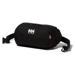 HELLY HANSEN(ヘリーハンセン) FJORDLAND HIP BAG(フィヨルドランド ヒップバッグ) HOY91810