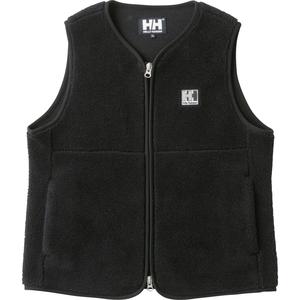 HELLY HANSEN(ヘリーハンセン) HE51864 FIBERPILE ベスト HE51864