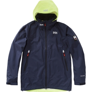 HELLY HANSEN(ヘリーハンセン) HH11800 Alviss Light Jacket(アルヴィース ライト ジャケット)Men's HH11800