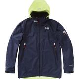 HELLY HANSEN(ヘリーハンセン) HH11800 Alviss Light Jacket(アルヴィース ライト ジャケット)Men's HH11800 メンズ防水性ハードシェル