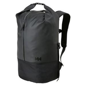 HELLY HANSEN(ヘリーハンセン) HY91882 Aker Roll Pack(アーケルロールパック) HY91882