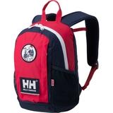 HELLY HANSEN(ヘリーハンセン) HYJ91702 K Keilhaus Pack 8(キッズ カイルハウス パック 8) HYJ91702 バックパック(ジュニア・キッズ)