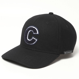 Columbia(コロンビア) SUNCOOK LAKE CAP(サンクック レイク キャップ) PU5390