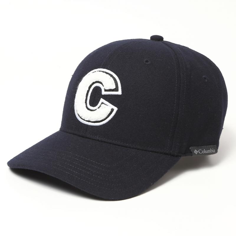 Columbia(コロンビア) SUNCOOK LAKE CAP(サンクック レイク キャップ) ワンサイズ 425(COLUMBIA N) PU5390