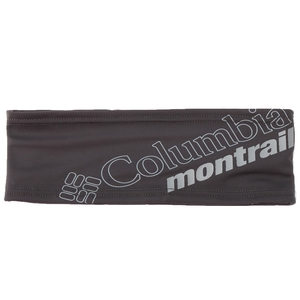 Columbia Montrail(コロンビア モントレイル) CHEER YOU UP HEADBAND II(チア ユー アップ ヘッド バンド) XU0045