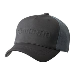 シマノ(SHIMANO) CA-050R サーマルキャップ 61593 帽子&紫外線対策グッズ
