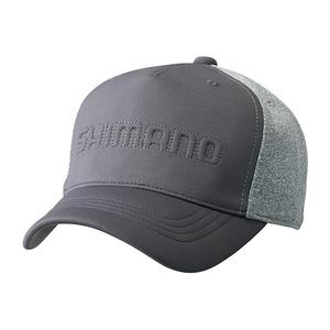シマノ(SHIMANO) CA-050R サーマルキャップ 61594 帽子&紫外線対策グッズ