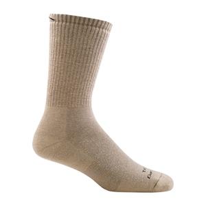 DARN TOUGH(ダーンタフ) ブーツエクストラクッション M デザートタン 19444033017005