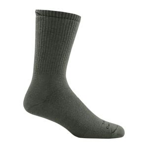 DARN TOUGH(ダーンタフ) ブーツエクストラクッション 19444033008005