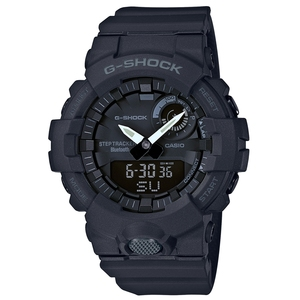 G-SHOCK(ジーショック) 【国内正規品】GBA-800-1AJF GBA-800-1AJF