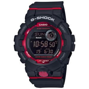 G-SHOCK(ジーショック) 【国内正規品】GBD-800-1JF GBD-800-1JF カジュアルウォッチ