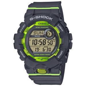 G-SHOCK(ジーショック) GBD-800-8JF GBD-800-8JF カジュアルウォッチ
