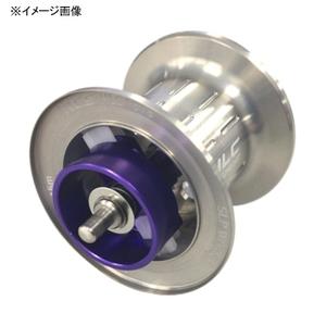 ダイワ(Daiwa) RCSB HLC 1516 G1 00082141