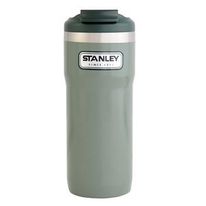 STANLEY(スタンレー) クラシック 真空ロックマグ 06443-009 ステンレス製ボトル
