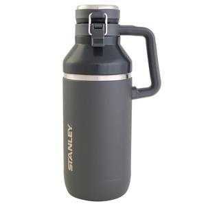 STANLEY(スタンレー) ゴーシリーズ セラミバック 真空グロウラー 06598-007 ステンレス製ボトル