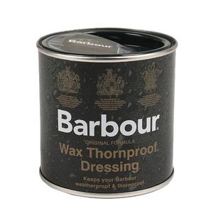Barbour(バーブァー) ソーンプルーフドレッシング 08210051000000 リペア用品