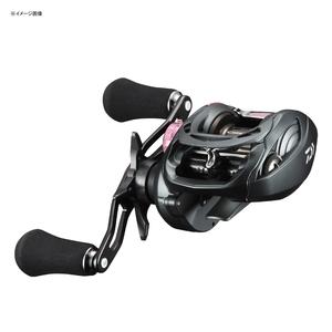ダイワ(Daiwa) キャタリナTW 100PL-RM 00630015 遠心ブレーキタイプ