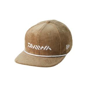 ダイワ(Daiwa) DC-5508NW 9FIFTY ニューエラ コラボキャップ 08380662