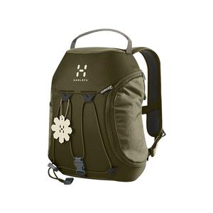 HAGLOFS(ホグロフス) Corker X-Small 339220