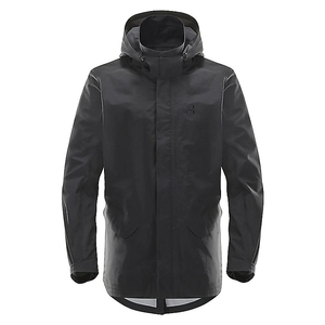 Idtjarn Jacket Men's S True black