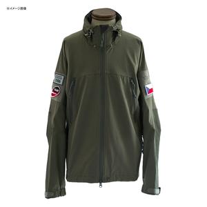 ティラック(Tilak) Noshaq MIG Jacket 368059 メンズ透湿性ソフトシェル