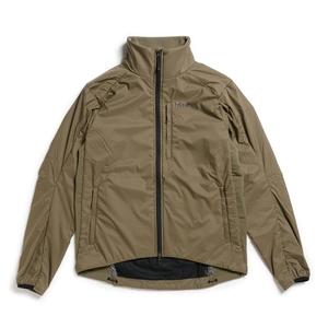 【送料無料】ティラック(Tilak) Verso Jacket S KhakixKhaki 380044