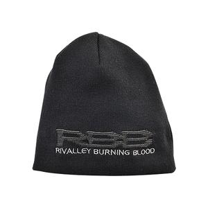 リバレイ RBB RBB ロゴニットキャップII 8827 防寒ニット&防寒アイテム