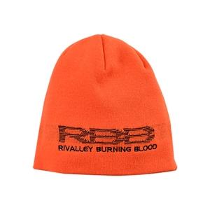 リバレイ RBB RBB ロゴニットキャップII 8827