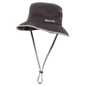 Marmot(マーモット) Light Beacon Hat(ライト ビーコン ハット) L DCHC MJH-F6437A