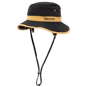 Marmot(マーモット) Move BC Hat(ムーブ ビーシー ハット) MJH-F7321 ハット(メンズ&男女兼用)