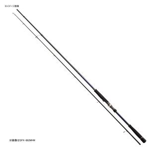 メジャークラフト ソルパラ タチウオ 太刀魚テンヤ SPX-962M/Tachi