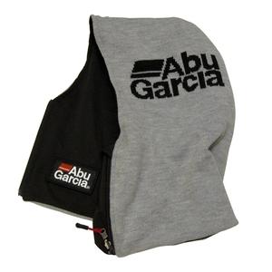 アブガルシア(Abu Garcia) リバーシブル ネックウォーマー 1456984 防寒ニット&防寒アイテム