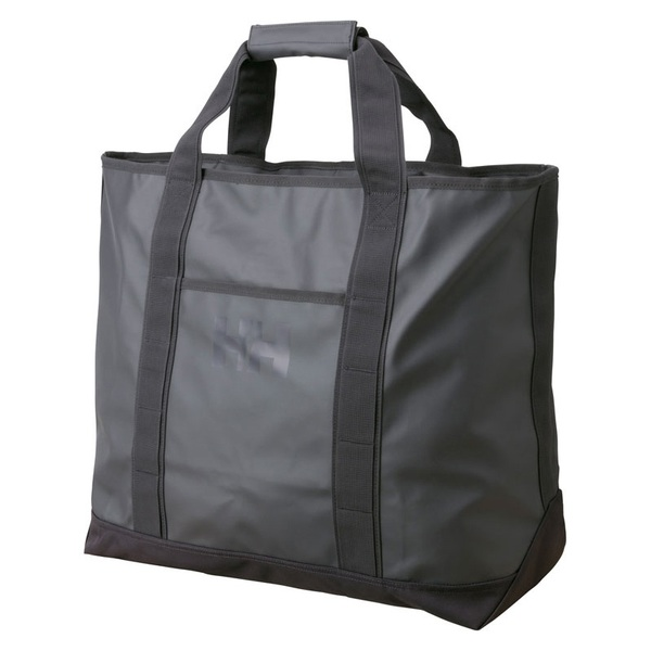 HELLY HANSEN(ヘリーハンセン) HY91850 Hytte Bag(ヒュッテ バッグ) HY91850 トートバッグ