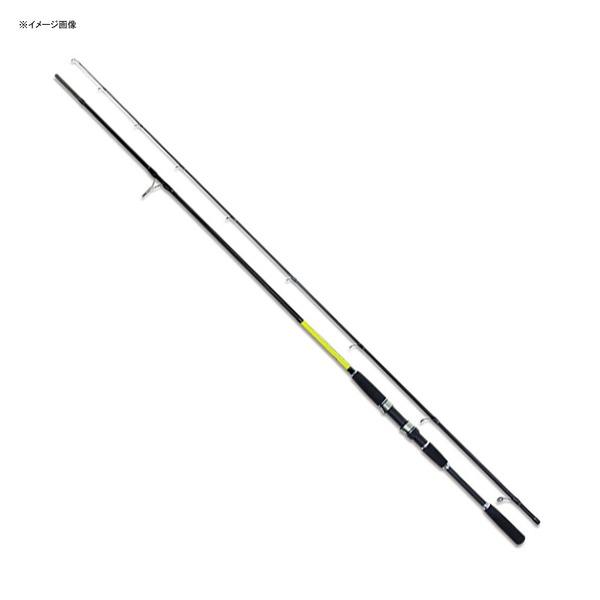 OGK(大阪漁具) ちょいジグシャフト 96ML CJS96ML 9フィート~10フィート未満