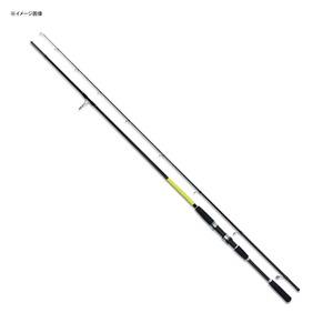 OGK(大阪漁具) ちょいジグシャフト 106ML CJS106ML 10フィート以上