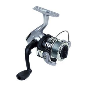 OGK(大阪漁具) 防波堤スピン 1000 BHSP1000 1000~1500番