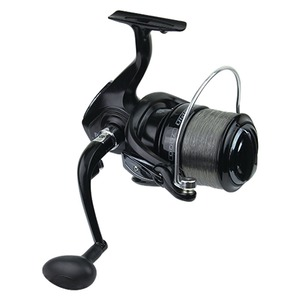 OGK(大阪漁具) キャストスピン 7000 CS7000
