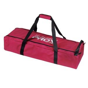 プロックス(PROX) アイスドリルバッグ PX99880R トートバッグ