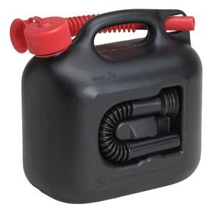 ヒューナースドルフ(hunersdorff) Fuel Can PREMIUMI 800300 燃料タンク