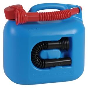 ヒューナースドルフ(hunersdorff) Fuel Can PREMIUMI 800400