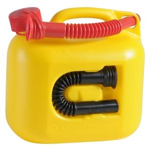 ヒューナースドルフ(hunersdorff) Fuel Can PREMIUMI 800600