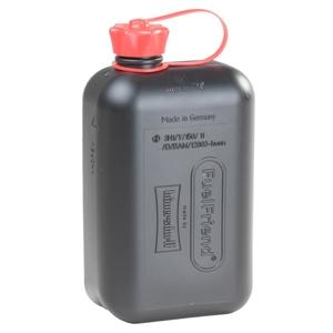 ヒューナースドルフ(hunersdorff) Fuel Friend 815710