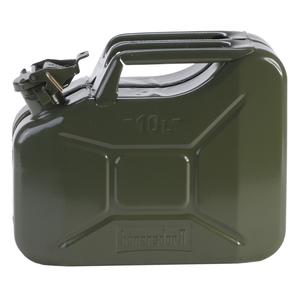 ヒューナースドルフ(hunersdorff) Metal Kanister CLASSIC 434601