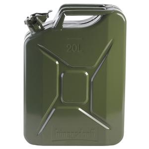 ヒューナースドルフ(hunersdorff) Metal Kanister CLASSIC 434701